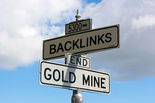 Top 10 Backlinks checker tools for your sites