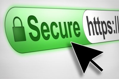 Website_Security