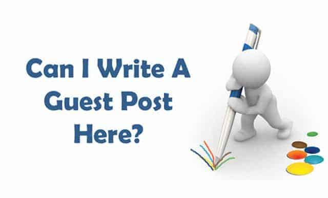 Blog-Accepting-Guest-Posts