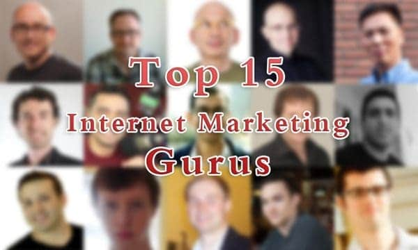 internet-marketing-gurus