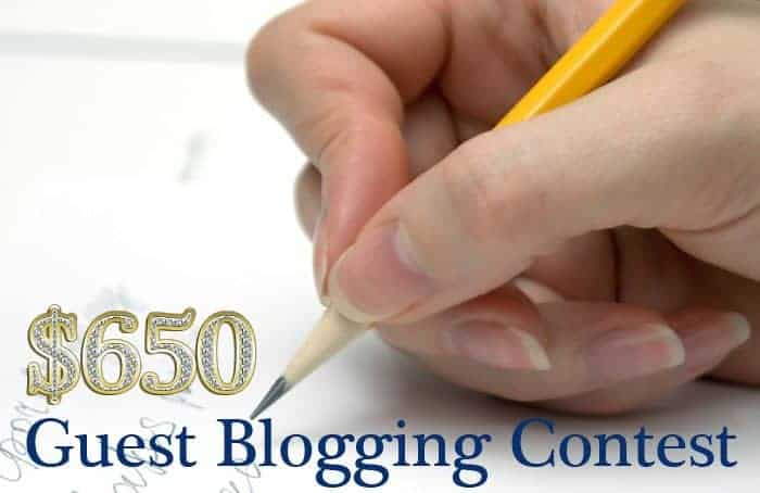 guest-blogging-contest