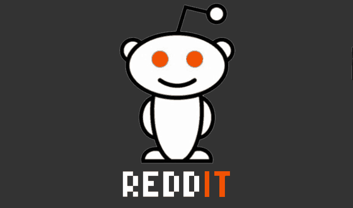 How to drive traffic to your blog through Reddit?