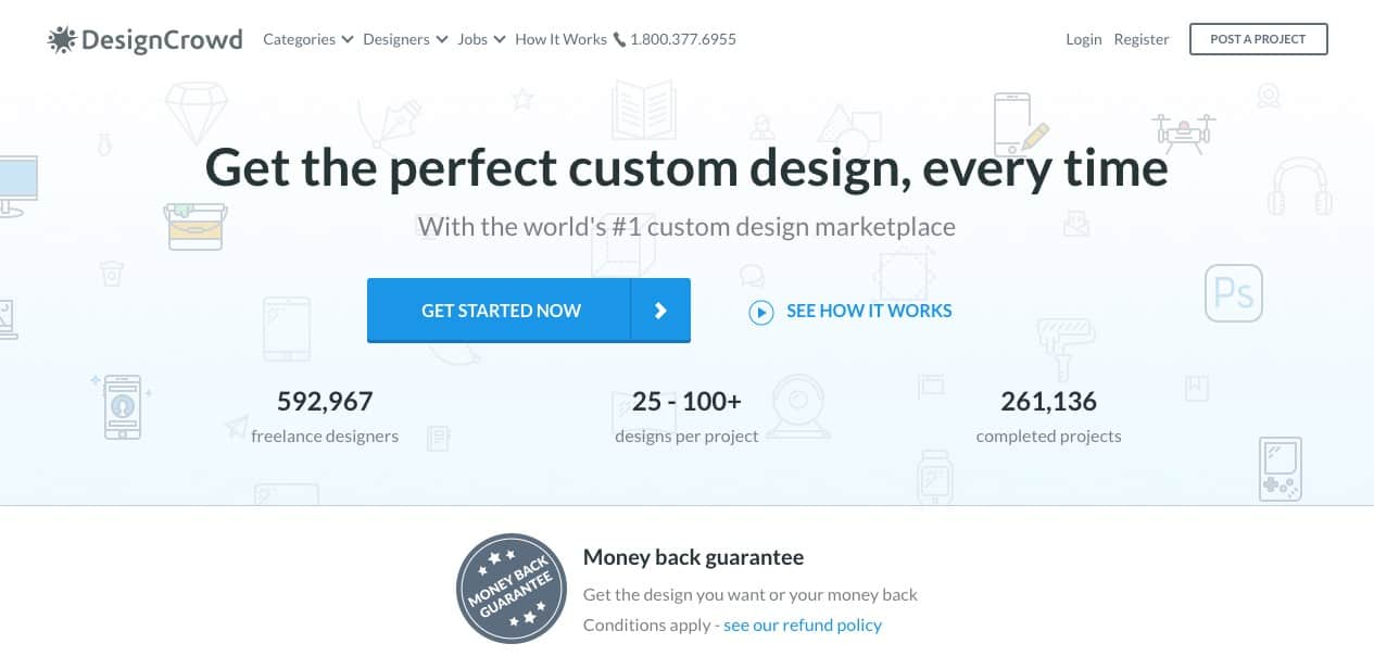 Top 15 Website To Make Money Online By Doing Micro Jobs in 2020 20