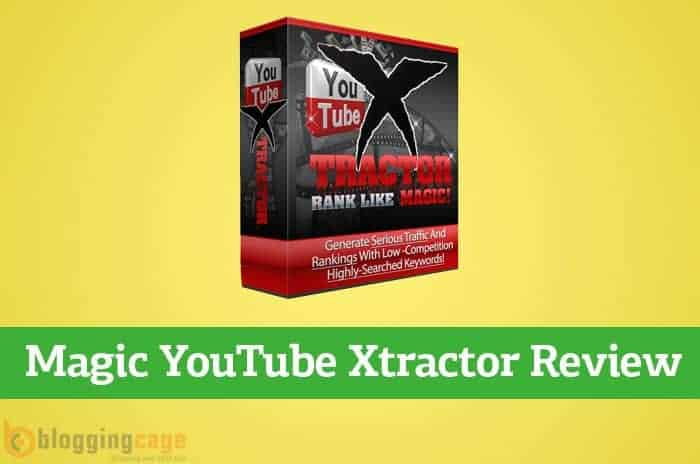 magic-youtube-xtractor-review