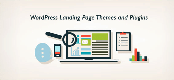 10 Best WordPress Landing Page Plugins and Themes 1