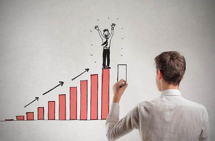 how-to-increase-sales