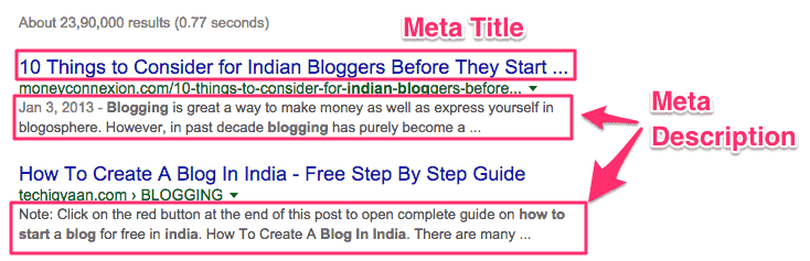 how_to_start_blogging_in_india_-_Google_Search