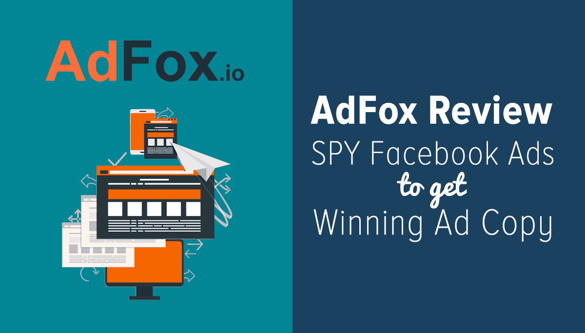 AdFox Review