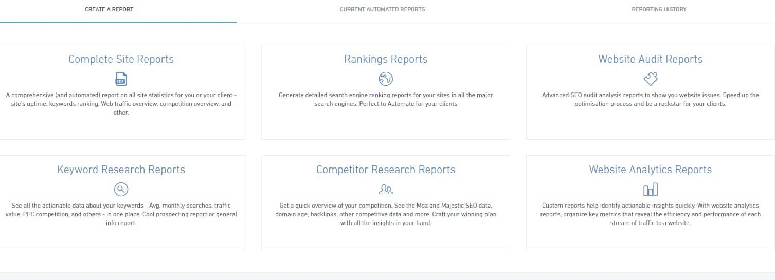 SERPed.net Review: All in One SEO Tool For SEO Ninjas 41