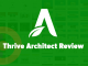 Thrive Architect Review: An Amazing Visual Landing Page Builder