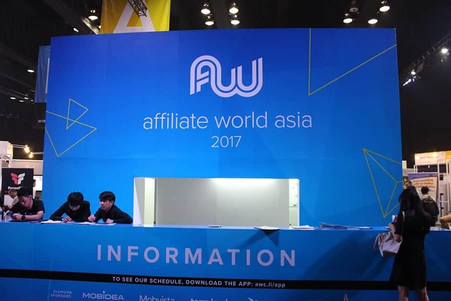 Affiliate World Asia 2017 Review: A Must-Attend Conference for Affiliates 6