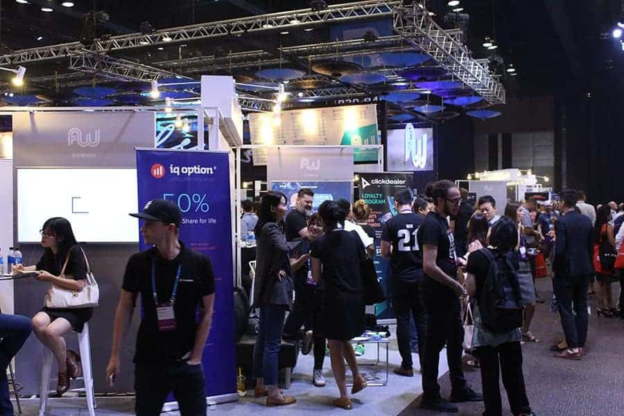 Affiliate World Asia 2017 Review: A Must-Attend Conference for Affiliates 7