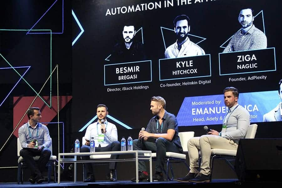 Affiliate World Asia 2017 Review: A Must-Attend Conference for Affiliates 11