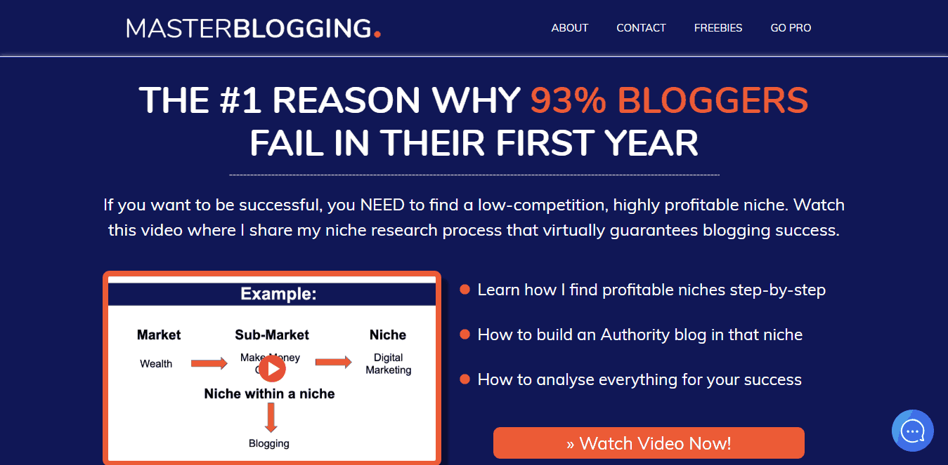 17 Popular Blogs in India to Learn Blogging in 2020 13