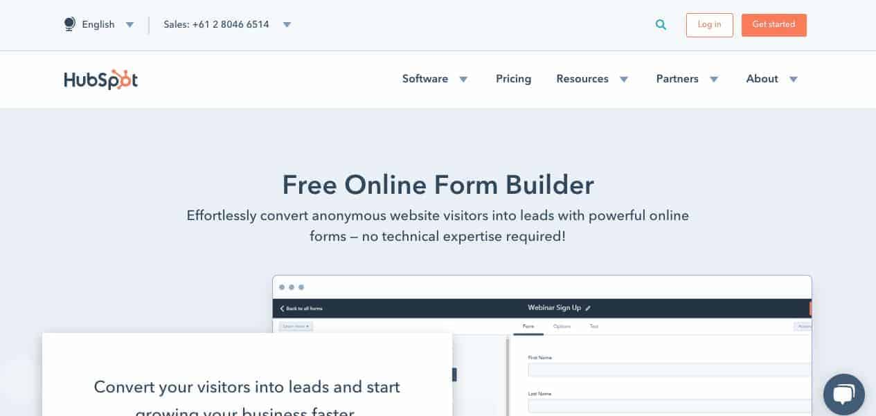 27 Best Marketing Automation Tools to Convert More Leads 18