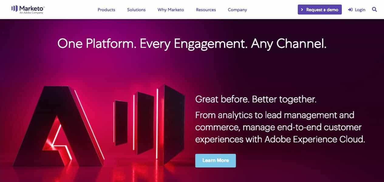 27 Best Marketing Automation Tools to Convert More Leads 21