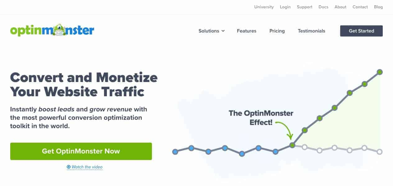 27 Best Marketing Automation Tools to Convert More Leads 9