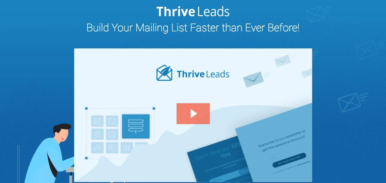27 Best Marketing Automation Tools to Convert More Leads 8
