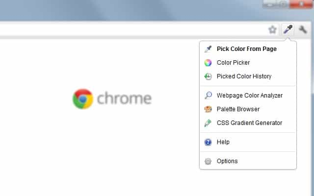 30 Best Google Chrome Extensions for Bloggers and Marketers in 2019 12