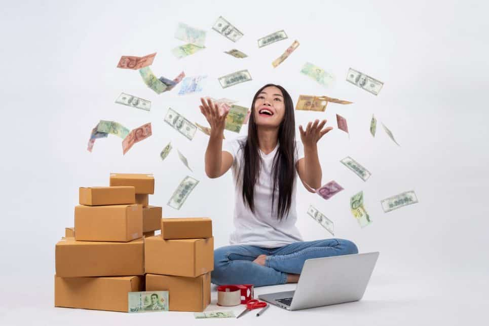 40 Real Online Jobs that Can Help you Make Quick Money Online 23