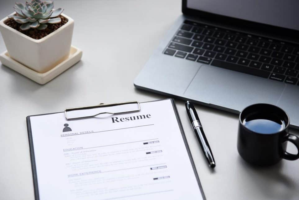40 Real Online Jobs that Can Help you Make Quick Money Online 25
