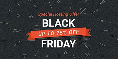 50+ Black Friday/Cyber Monday Deals for Bloggers in 2020 14