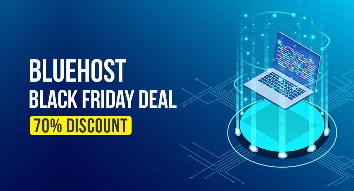 bluehost-black-friday-deal
