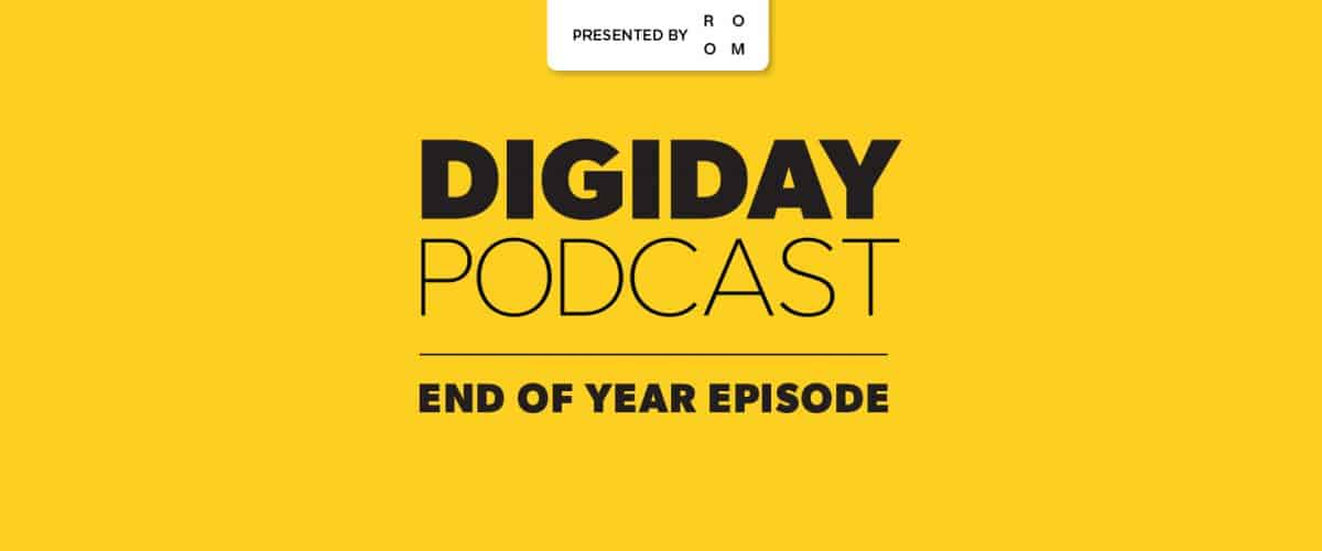 Top 10 Digital Marketing Podcasts to Learn from the Experts 7