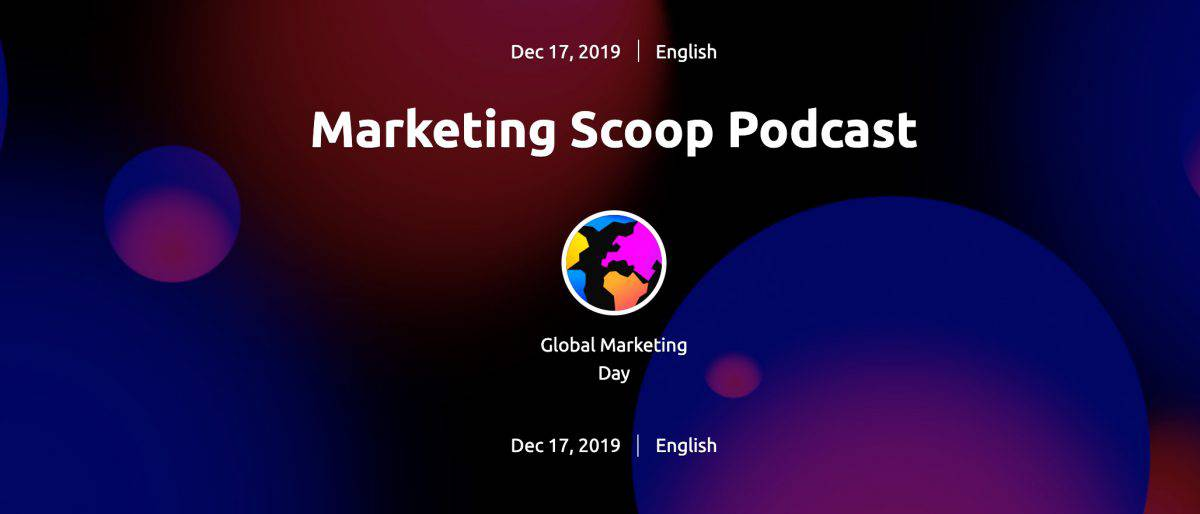 Top 10 Digital Marketing Podcasts to Learn from the Experts 9
