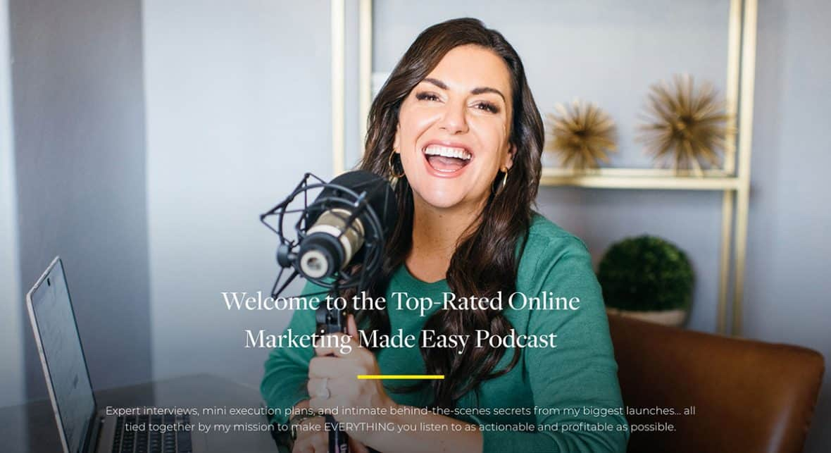 Top 10 Digital Marketing Podcasts to Learn from the Experts 5