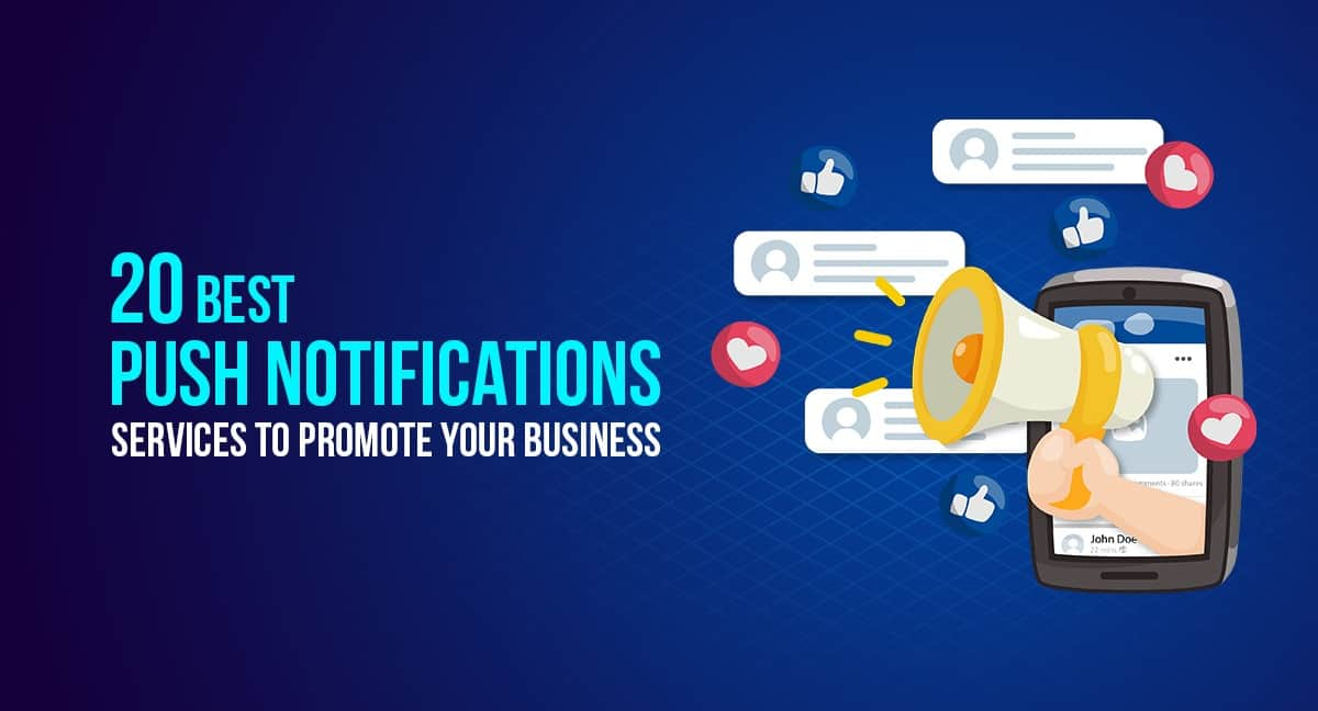 best-push-notifications-services