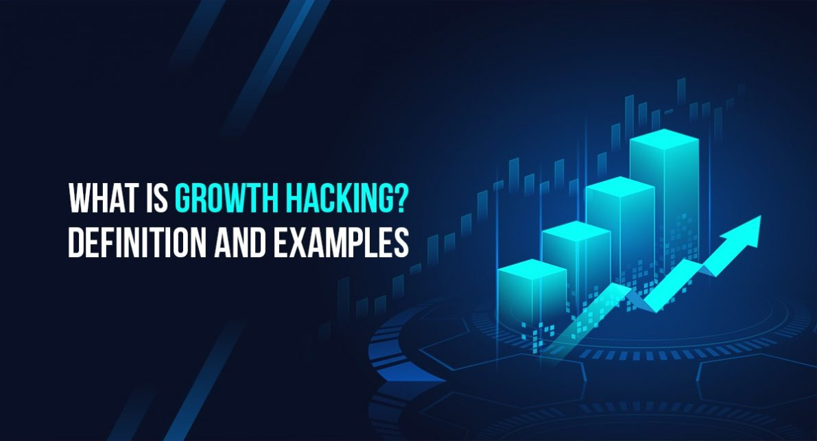what-is-growth-hacking