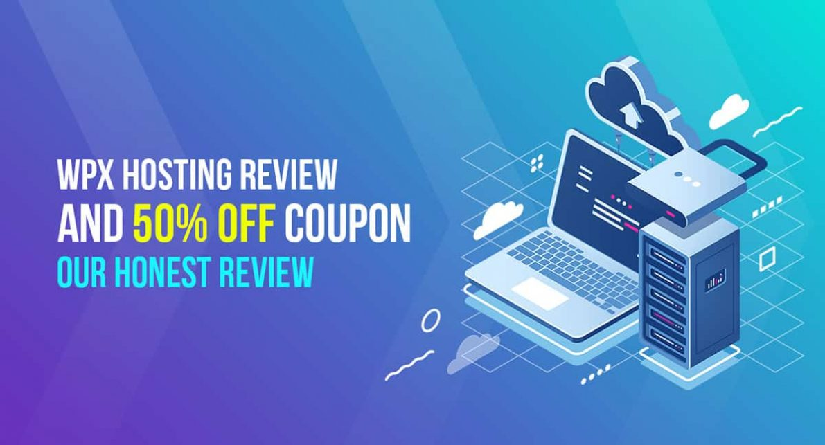 wpxhosting-review-coupon