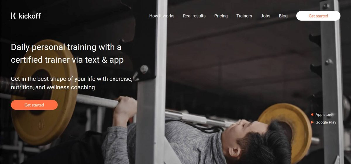 20 Best Fitness Affiliate Programs to Promote on Health Blogs 16