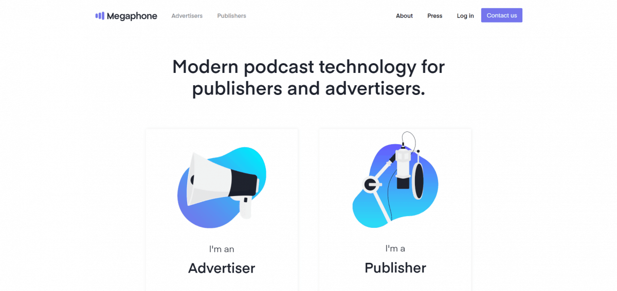 15 Best Podcast Hosting Sites to Start a Professional Podcast in 2020 12