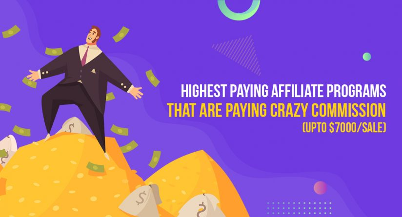 highest-paying-affiliate-programs