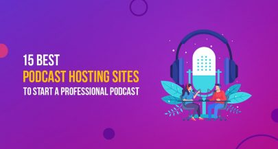podcast-hosting-sites