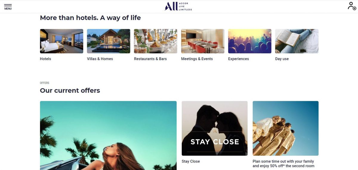 24 Hotel Affiliate Programs to Monetize Your Travel Blog 2