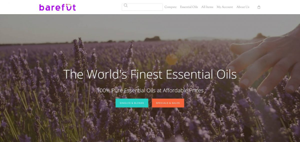 23 Essential Oil Affiliate Programs That Will Boost Your Earnings 4