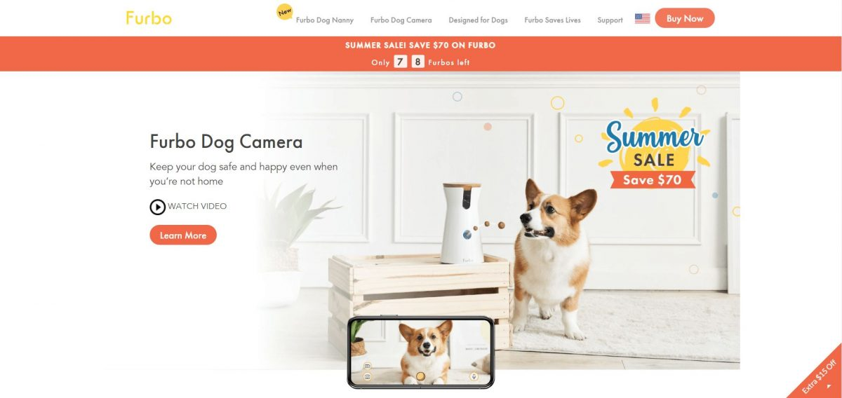 36 Dog Affiliate Programs to Make Money with Your Pet Blog 11