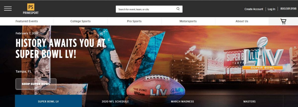 23 Best Sports Affiliate Programs to Make Money in 2020 13