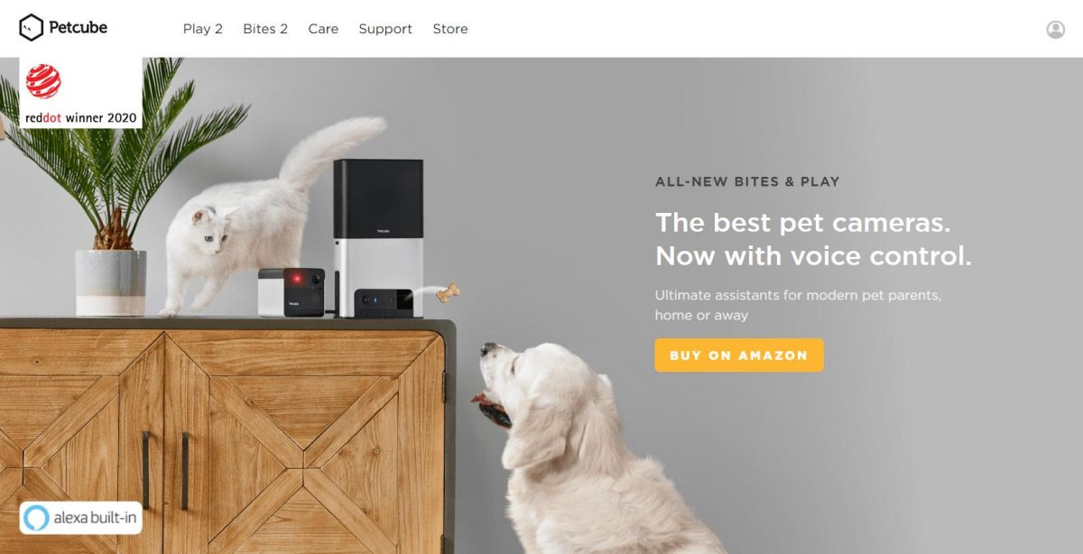 36 Dog Affiliate Programs to Make Money with Your Pet Blog 15
