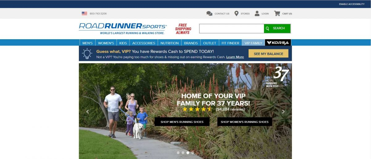 23 Best Sports Affiliate Programs to Make Money in 2020 14