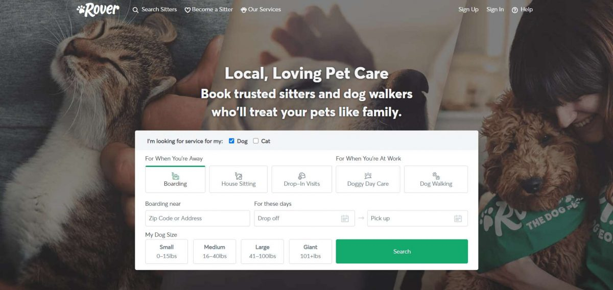 36 Dog Affiliate Programs to Make Money with Your Pet Blog 18