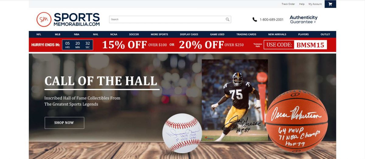 23 Best Sports Affiliate Programs to Make Money in 2020 16