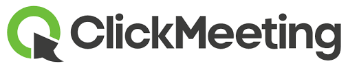 ClickMeeting Black Friday Deal 2020: 30% Discount 1