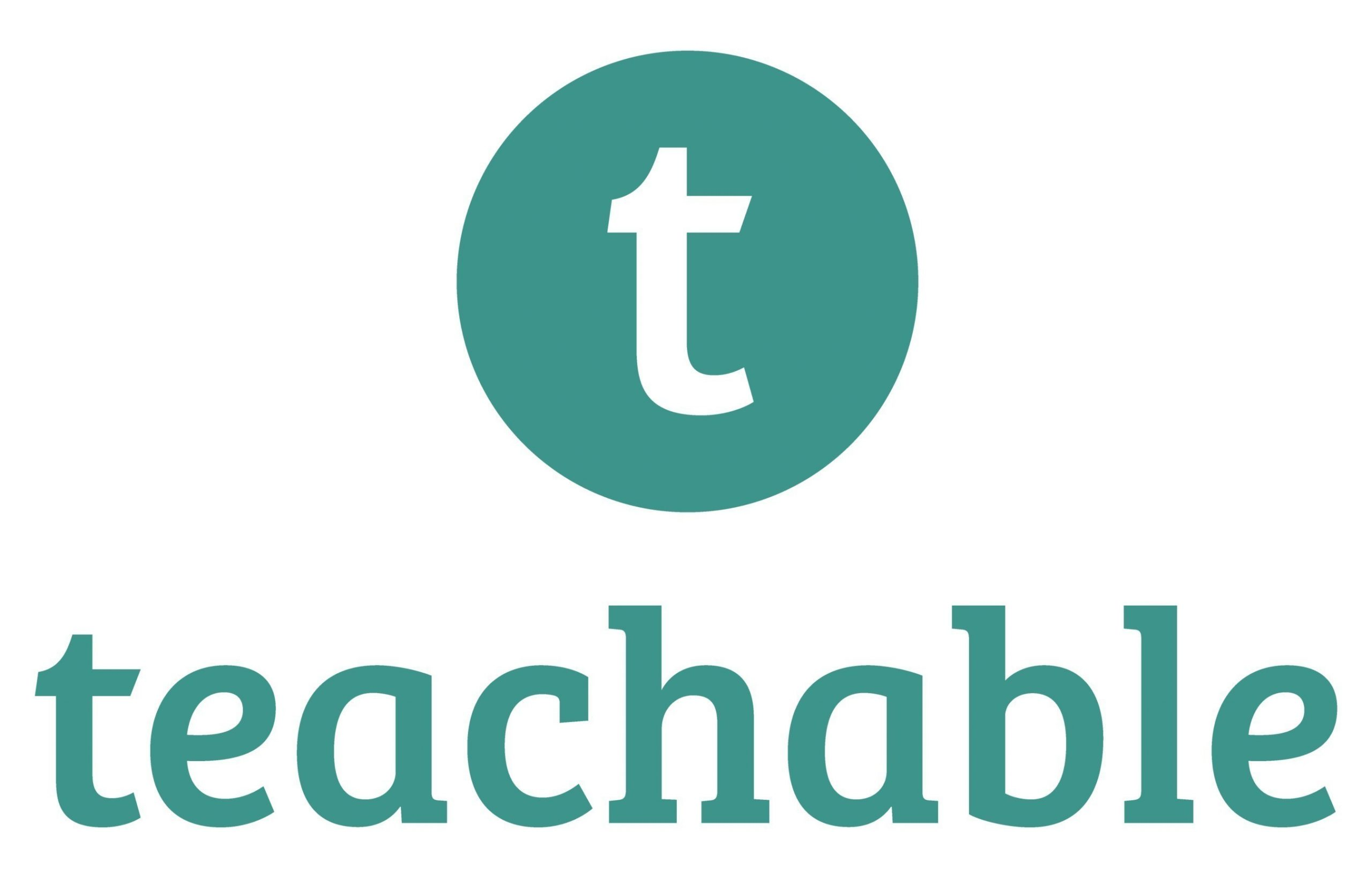 Teachable Black Friday Deal 2020: Save $199/Year 2