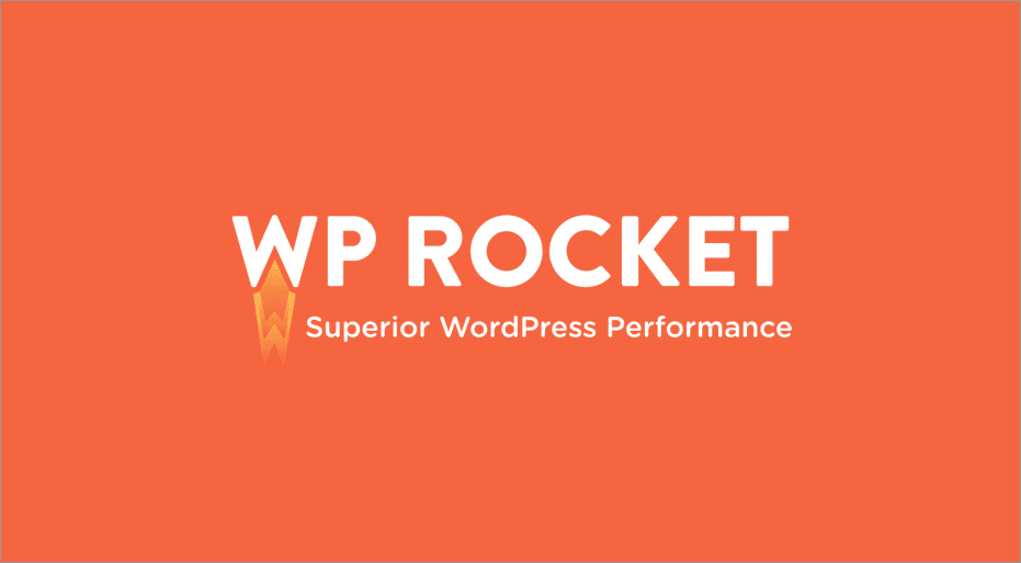 WP Rocket Black Friday Deal 2020: 35% Discount 1