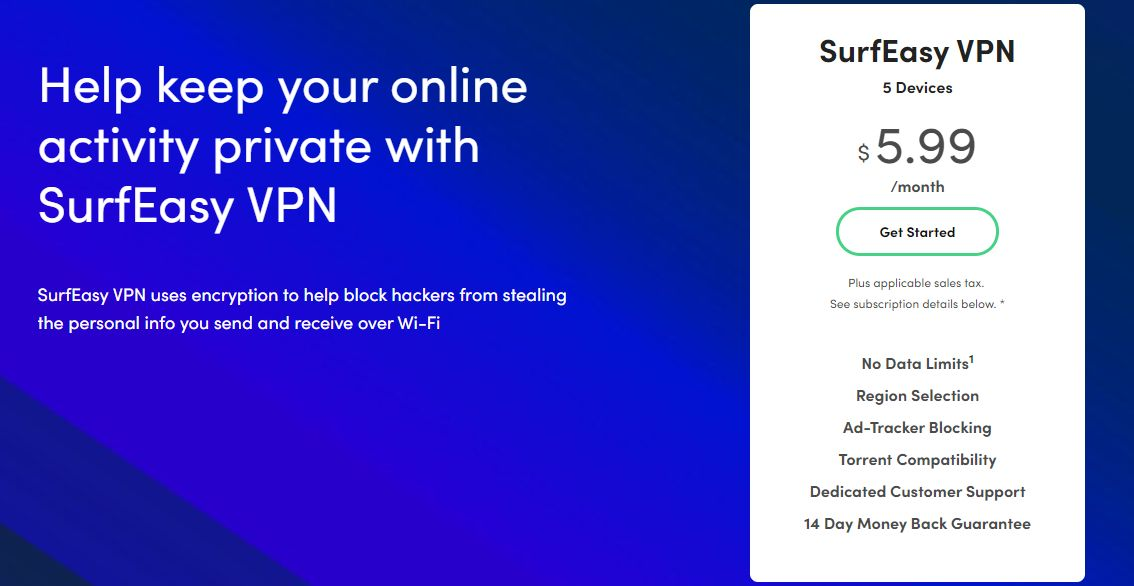 35 Best VPN Affiliate Programs to Monetize Security Niche 15