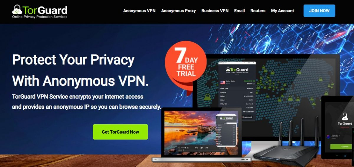 35 Best VPN Affiliate Programs to Monetize Security Niche 18